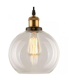 Lampa wisząca New York Loft No.2 LA035/P ALTAVOLA DESIGN