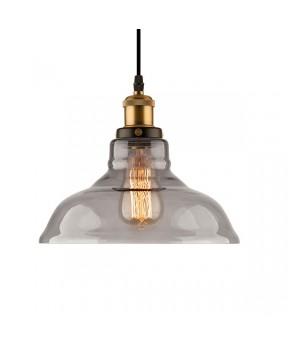 Lampa wisząca New York Loft No.3 LA040/P ALTAVOLA DESIGN