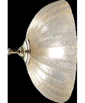 Lampa sufitowa GRANADA Amplex