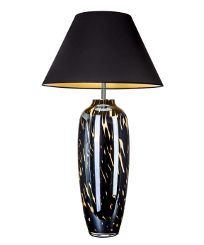 Lampa stołowa CANNES L209062325 4concepts