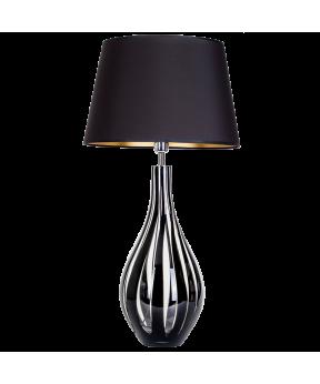 Lampa stołowa MODENA BLACK L036082240 4concepts