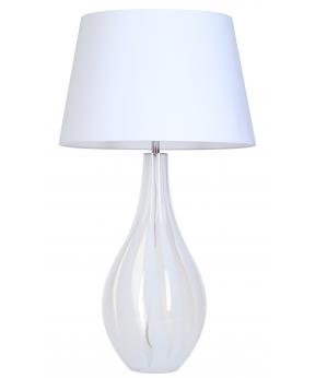 Lampa stołowa MODENA L036089230 4concepts