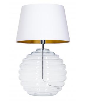 Lampa stołowa SAINT TROPEZ L215081251 4concepts