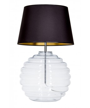 Lampa stołowa SAINT TROPEZ L215081240 4concepts