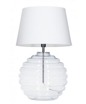 Lampa stołowa SAINT TROPEZ L215081230 4concepts