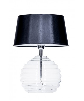 Lampa stołowa ANTIBES L216081502 4concepts