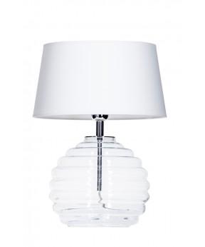 Lampa stołowa ANTIBES L216081501 4concepts