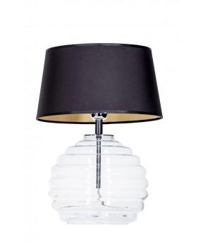Lampa stołowa ANTIBES L216081514 4concepts