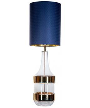 Lampa stołowa BIARITZ GOLD L223181335 4concepts