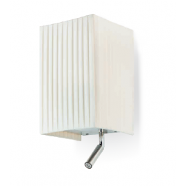 Kinkiet 2 1517 K-1L Kandela Lighting
