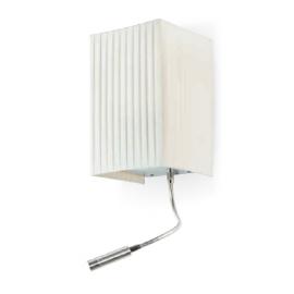 Kinkiet 3 1233 K-1L Kandela Lighting