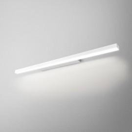 Kinkiet SET RAW mini LED 87 cm medium power Aqform