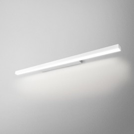 Kinkiet SET RAW mini LED 143 cm low power Aqform