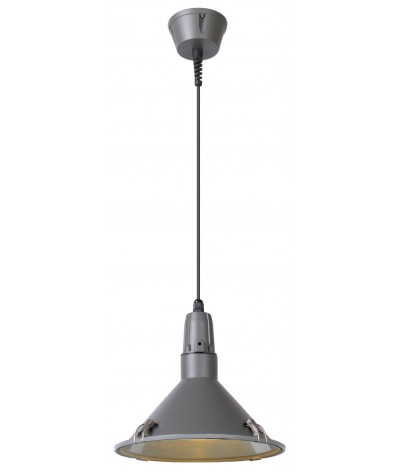 Lucide Lampy wiszące zewnętrzne TONGA 79459/25/36