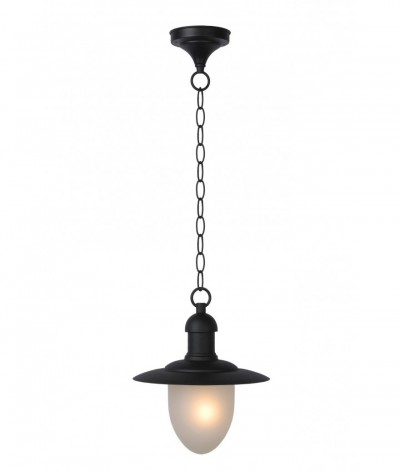 Lucide Lampy wiszące zewnętrzne ARUBA 11872/01/30
