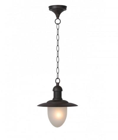 Lucide Lampy wiszące zewnętrzne ARUBA 11872/01/97