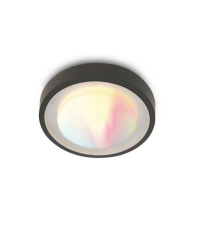 Lutec Plafony zewnętrzne ORIGO 6335142118