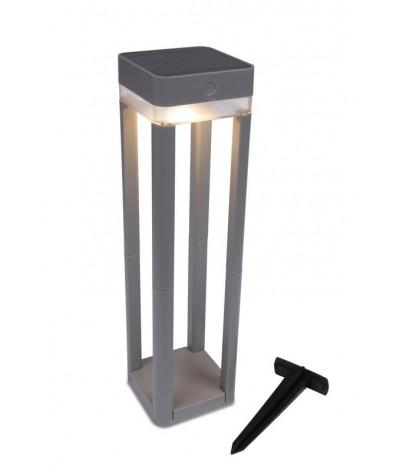 Lutec Słupki Latarnie oświetleniowe TABLE CUBE 6908002337
