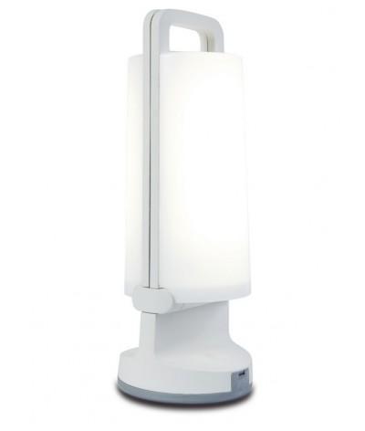 Lutec Słupki Latarnie oświetleniowe DRAGONFLY 6904101331