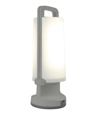 Lutec Słupki Latarnie oświetleniowe DRAGONFLY 6904101337