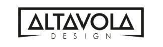 Altavola Design