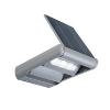 Lampy solarne