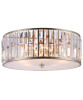 Lampy sufitowe (plafony)