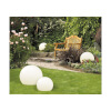 Dekoracje oświetleniowe do ogrodu